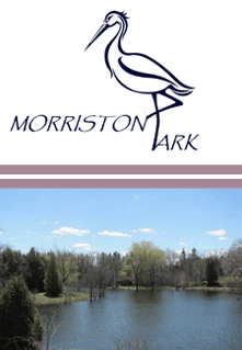 Web-graphic-morristonpark.png